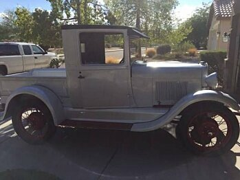 1928 Ford Pickup for sale 100822495