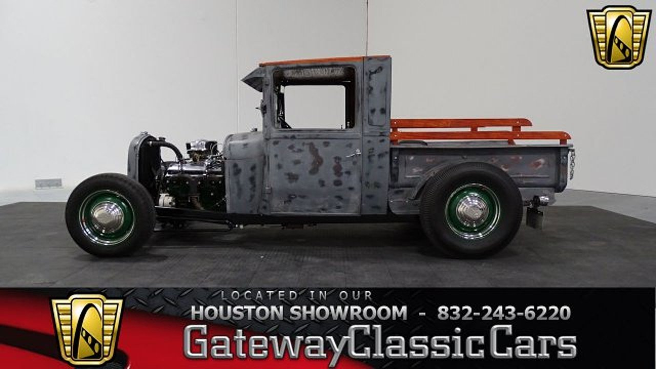 1928 Ford Pickup for sale 100948752