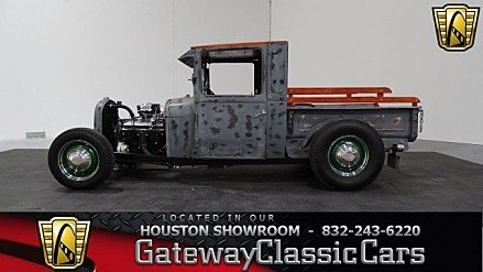 1928 Ford Pickup for sale 100933658