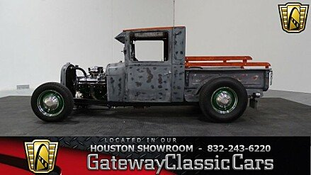 1928 Ford Pickup for sale 100964063