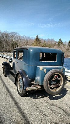 1928 Hudson Other Hudson Models for sale 100784699