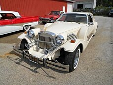 1928 Mercedes-Benz Other Mercedes-Benz Models for sale 100869148