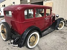 1929 Dodge Brothers Other Dodge Brothers Models for sale 100852072
