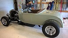 1929 Ford Model A for sale 100834368