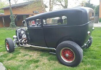1929 Ford Model A for sale 100791694
