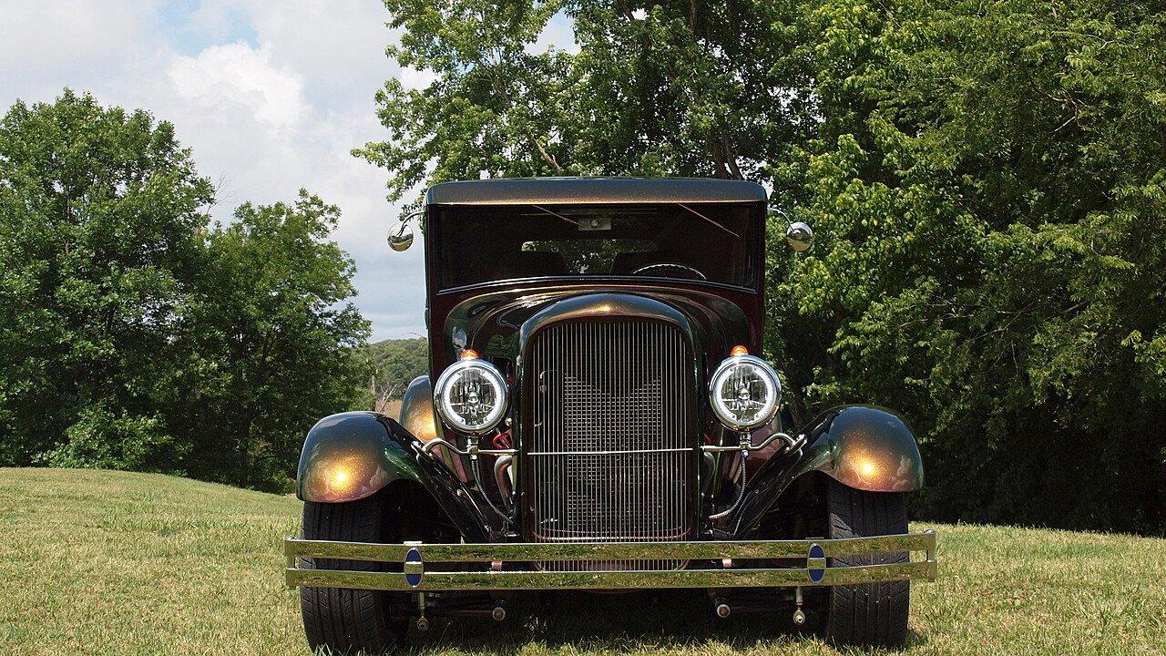 1929 Ford Model A-Replica for sale near Rio Rancho, New Mexico 87144 ...