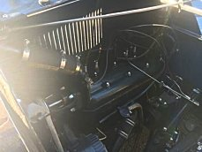 1929 Ford Model A for sale 100834110