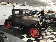 1929 Ford Model A for sale 100835793