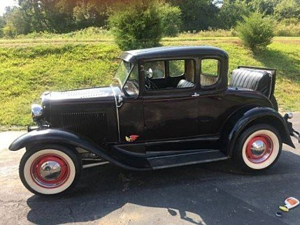 1929 Ford Model A for sale 100999560