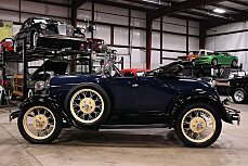 1929 Ford Model A for sale 101052313