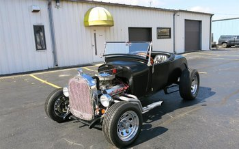 1929 Ford Model A for sale 101040427