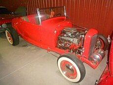 1929 Ford Model AA for sale 100822511