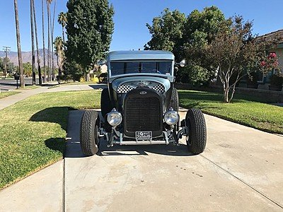 1929 Ford Other Ford Models for sale 100950824