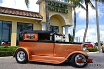 1929 Ford Sedan Delivery for sale 100721639