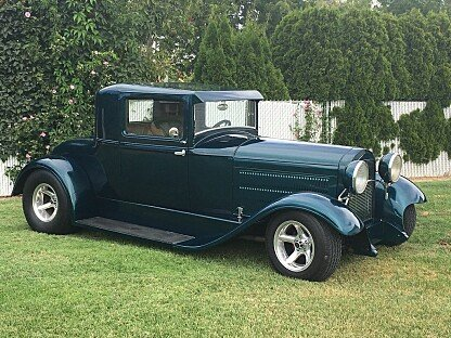 1929 Hudson Other Hudson Models for sale 100853723