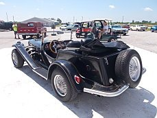 1929 Mercedes-Benz Other Mercedes-Benz Models for sale 100775448
