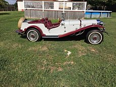 1929 Mercedes-Benz Other Mercedes-Benz Models for sale 100928354