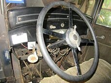 1929 Oldsmobile Other Oldsmobile Models for sale 100877946