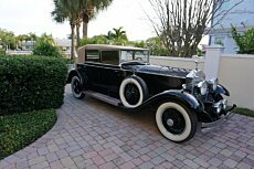 1929 Rolls-Royce Phantom for sale 100852887