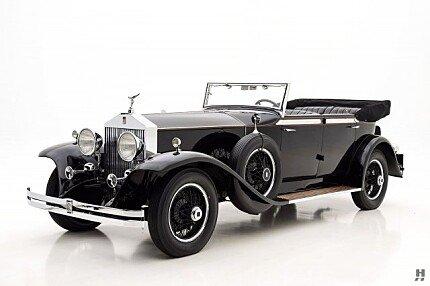 1929 Rolls-Royce Phantom for sale 100916442