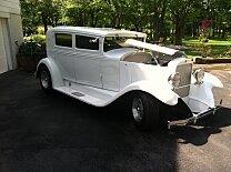1929 Studebaker Commander for sale 100875142