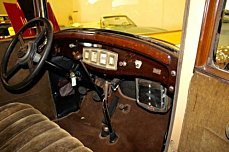 1929 Studebaker Commander for sale 100885525
