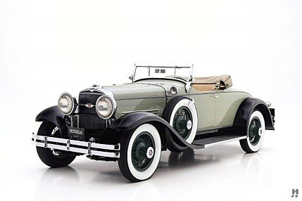1929 Stutz Other Stutz Models for sale 100818462
