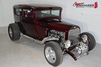 1929 ford Other Ford Models for sale 101003041