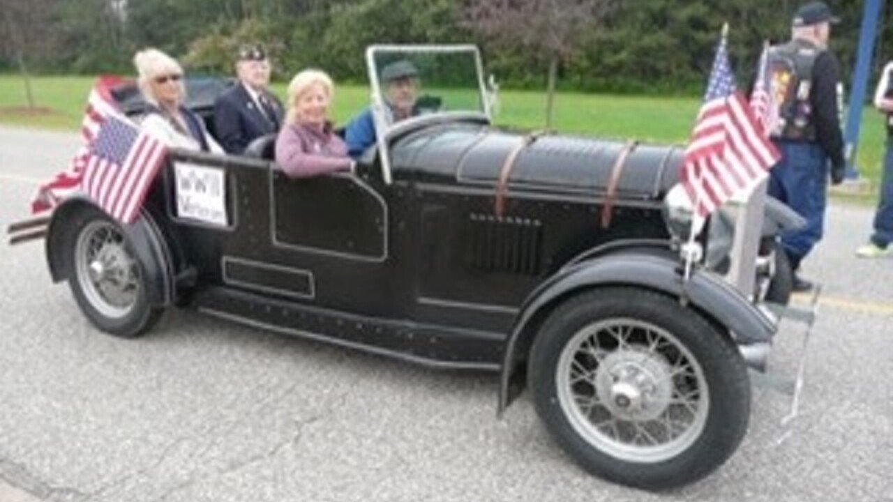 for other bentley cars sale ste models antiques classic sault car marie near