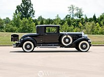 1930 Cadillac V-16 for sale 101013822