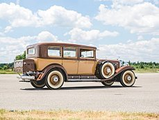 1930 Cadillac V-16 for sale 101018762