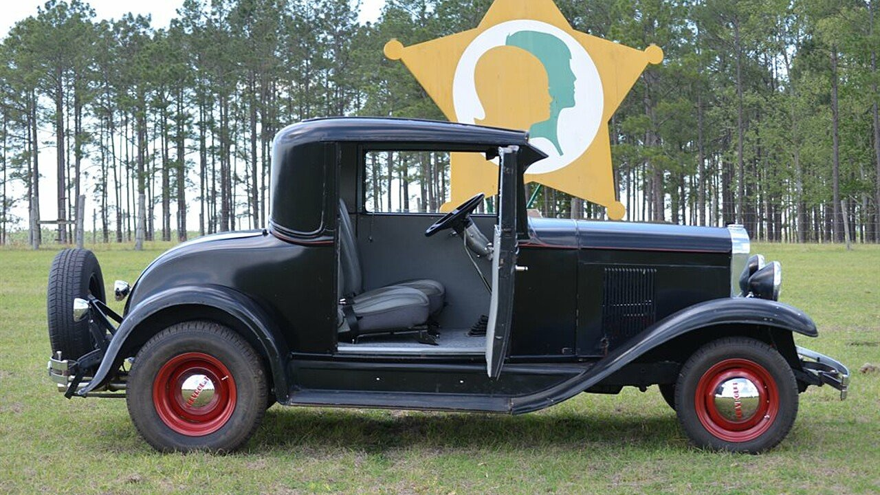1930 Chevrolet Other Chevrolet Models for sale near Live Oak ...