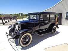 1930 Chevrolet Other Chevrolet Models for sale 101003804