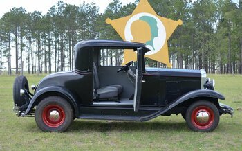 1930 Chevrolet Other Chevrolet Models for sale 100973974