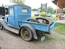 1930 Chevrolet Series AD for sale 100822373