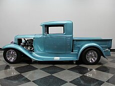 1930 Ford Model A for sale 100733860