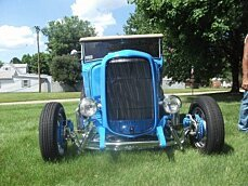 1930 Ford Model A for sale 100840658