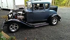 1930 Ford Model A for sale 100847999