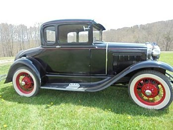 1930 Ford Model A for sale 100796141