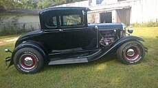 1930 Ford Model A for sale 100822415
