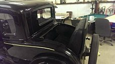 1930 Ford Model A for sale 100822435