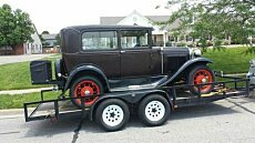 1930 Ford Model A for sale 100822518