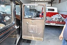 1930 Ford Model A for sale 100822551