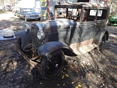 1930 Ford Model A for sale 100822575