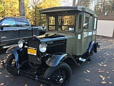 1930 Ford Model A for sale 100833522