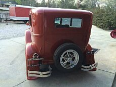 1930 Ford Model A for sale 100859423