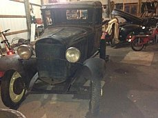 1930 Ford Model A for sale 100864608