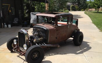 1930 Ford Model A for sale 100870395