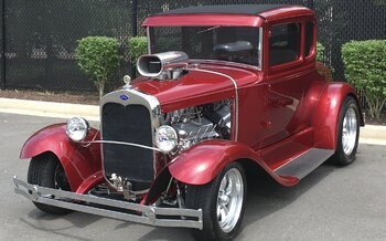 1930 Ford Model A for sale 100880899