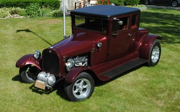 1930 Ford Model A for sale 100883990